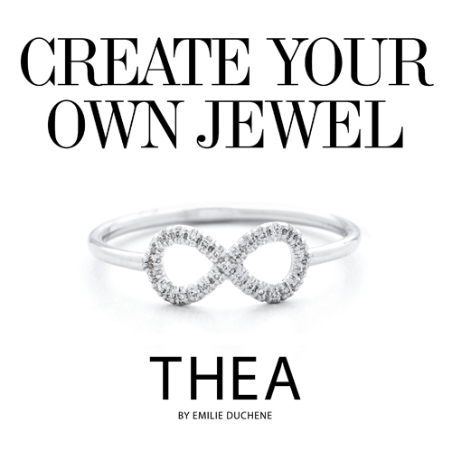 Thea Jewelery