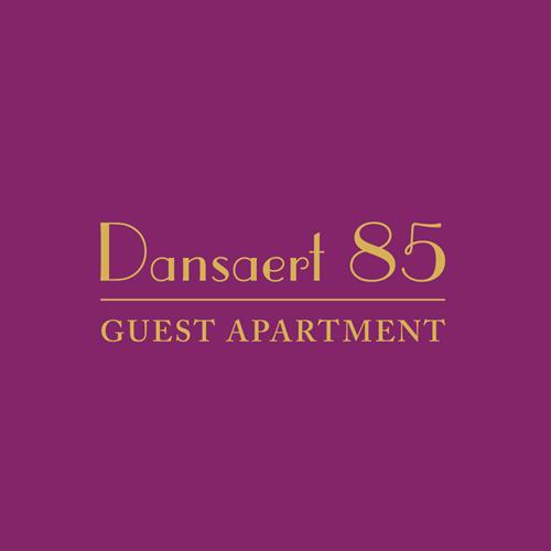 Dansaert 85