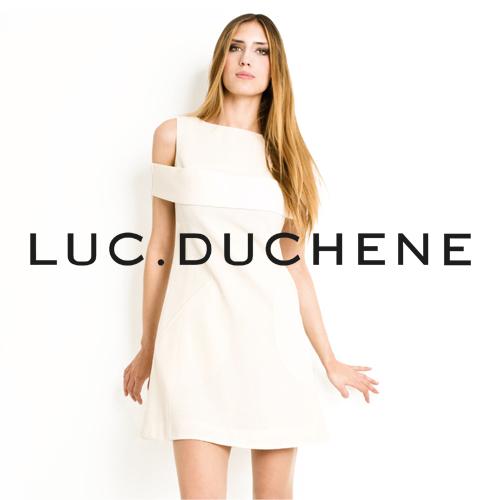 Luc.Duchene
