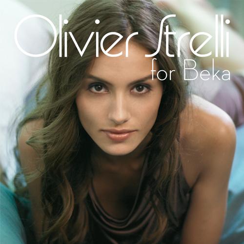 Olivier Strelli for Beka
