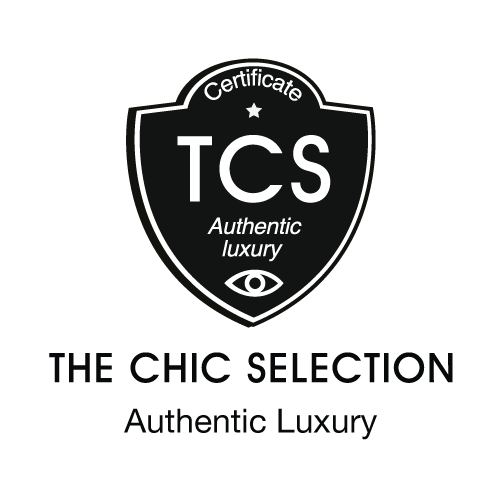 The Chic Selection
