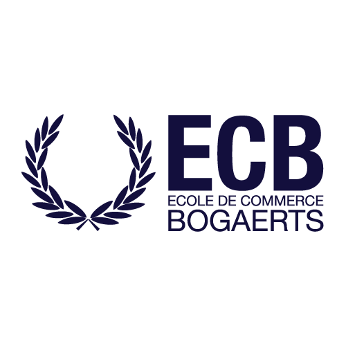 ECB Bogaerts