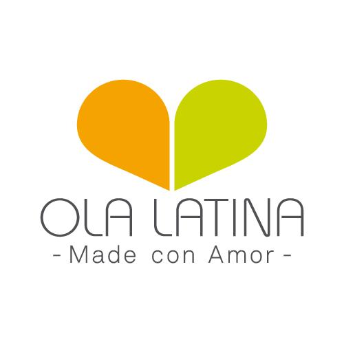 Ola Latina
