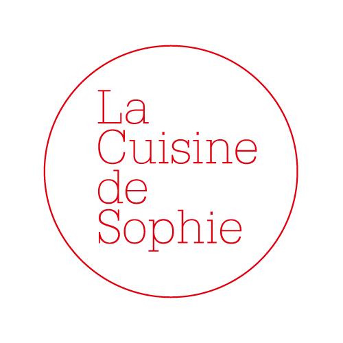 La Cuisine de Sophie