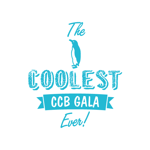 The coolest CCB gala ever