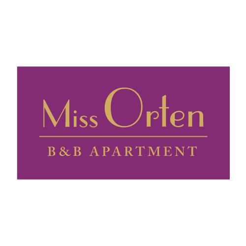 Miss Orten