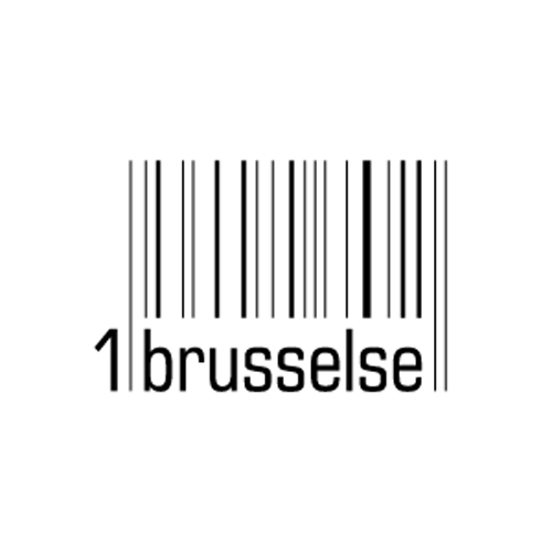 1Brusselse
