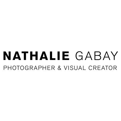 Nathalie Gabay