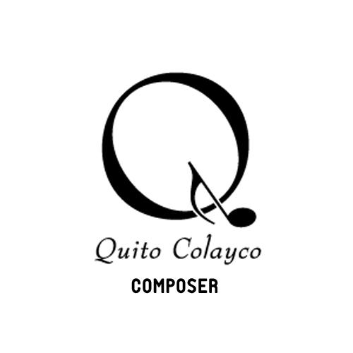 Quito Colayco
