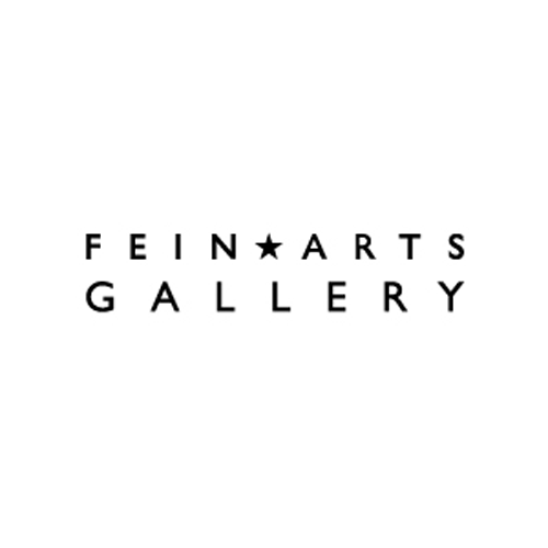 Fein Arts Gallery