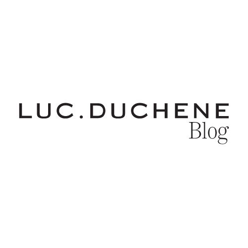 Luc Duchene