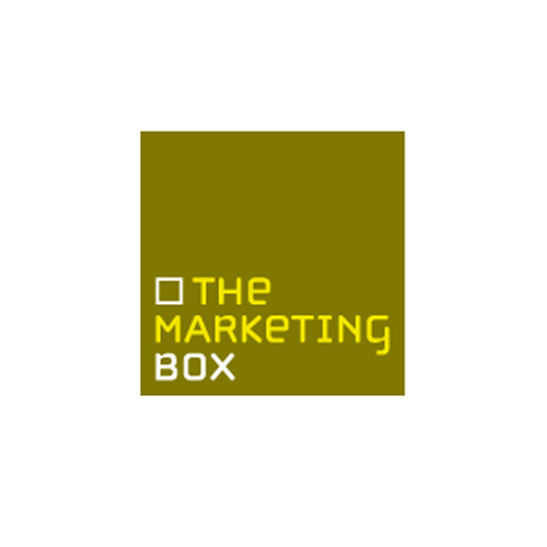 The Marketing Box