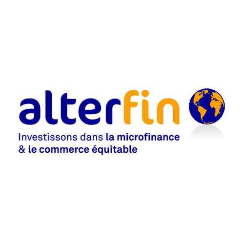 alterfin