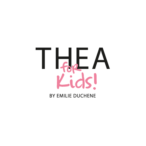 Thea for Kids