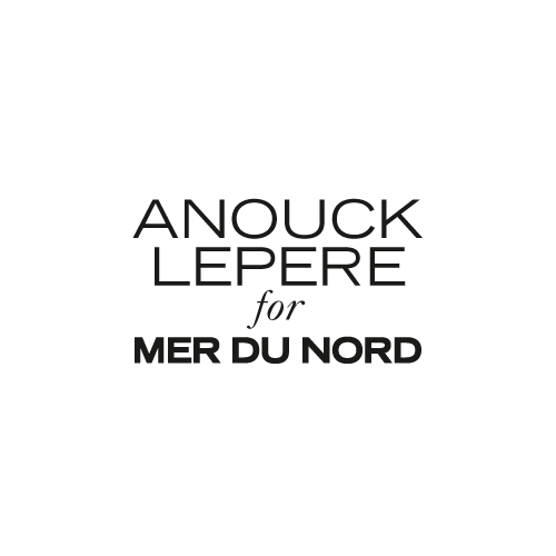 Anouk Lepere for MDN
