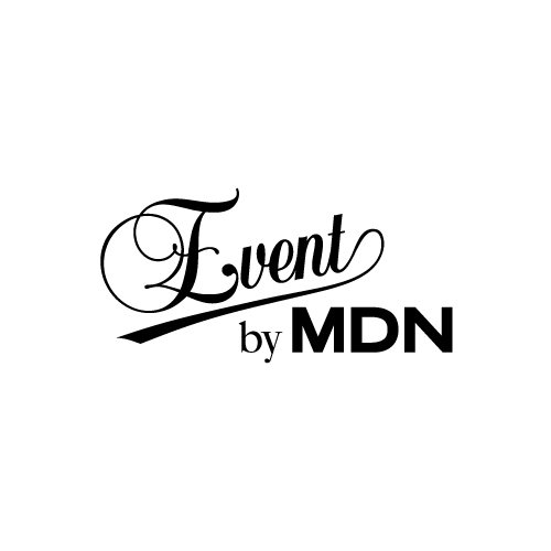 Event by MDN