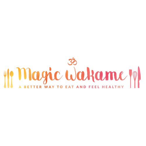 Magic wakame